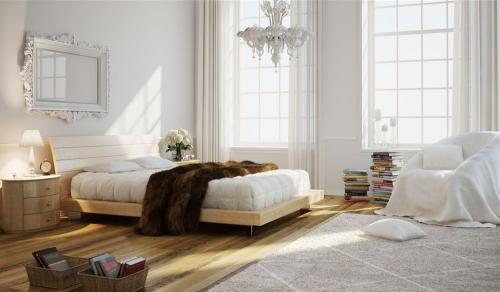 WhiteandWoodbedroom1 f