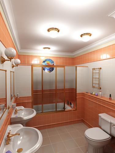 bath08